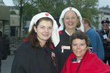 2007 Lourdes Pilgrimage (379/591)