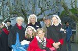 2007 Lourdes Pilgrimage (380/591)