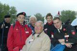 2007 Lourdes Pilgrimage (381/591)