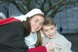 2007 Lourdes Pilgrimage (383/591)