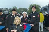 2007 Lourdes Pilgrimage (386/591)