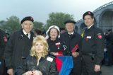 2007 Lourdes Pilgrimage (387/591)