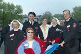 2007 Lourdes Pilgrimage (388/591)