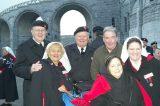 2007 Lourdes Pilgrimage (390/591)