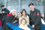 2007 Lourdes Pilgrimage (391/591)
