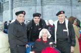 2007 Lourdes Pilgrimage (393/591)