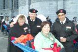 2007 Lourdes Pilgrimage (394/591)
