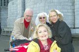 2007 Lourdes Pilgrimage (395/591)