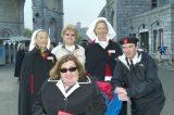 2007 Lourdes Pilgrimage (396/591)
