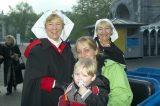 2007 Lourdes Pilgrimage (397/591)