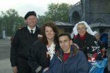 2007 Lourdes Pilgrimage (398/591)