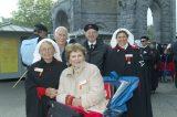 2007 Lourdes Pilgrimage (399/591)