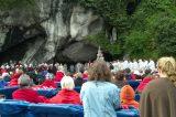 2007 Lourdes Pilgrimage (401/591)