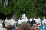 2007 Lourdes Pilgrimage (402/591)