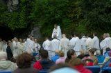 2007 Lourdes Pilgrimage (403/591)