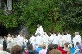 2007 Lourdes Pilgrimage (404/591)