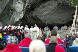 2007 Lourdes Pilgrimage (405/591)