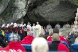 2007 Lourdes Pilgrimage (406/591)