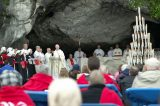 2007 Lourdes Pilgrimage (407/591)
