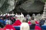 2007 Lourdes Pilgrimage (408/591)