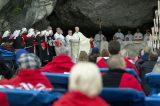 2007 Lourdes Pilgrimage (409/591)