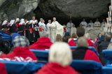 2007 Lourdes Pilgrimage (410/591)