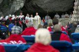 2007 Lourdes Pilgrimage (413/591)