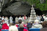 2007 Lourdes Pilgrimage (414/591)