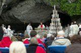 2007 Lourdes Pilgrimage (415/591)
