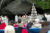 2007 Lourdes Pilgrimage (416/591)