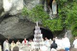 2007 Lourdes Pilgrimage (417/591)