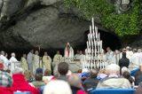 2007 Lourdes Pilgrimage (418/591)