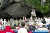 2007 Lourdes Pilgrimage (419/591)