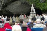 2007 Lourdes Pilgrimage (420/591)