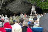 2007 Lourdes Pilgrimage (421/591)