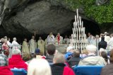 2007 Lourdes Pilgrimage (422/591)