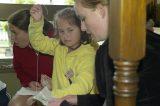 2007 Lourdes Pilgrimage (424/591)