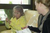 2007 Lourdes Pilgrimage (426/591)