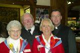 2007 Lourdes Pilgrimage (442/591)