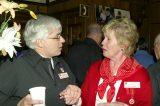 2007 Lourdes Pilgrimage (444/591)