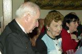 2007 Lourdes Pilgrimage (450/591)