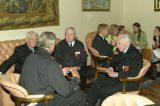 2007 Lourdes Pilgrimage (451/591)