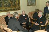 2007 Lourdes Pilgrimage (452/591)