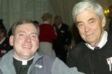 2007 Lourdes Pilgrimage (453/591)