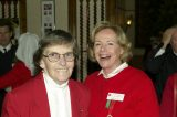 2007 Lourdes Pilgrimage (458/591)