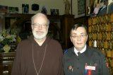 2007 Lourdes Pilgrimage (460/591)