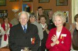 2007 Lourdes Pilgrimage (462/591)