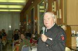 2007 Lourdes Pilgrimage (463/591)