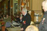 2007 Lourdes Pilgrimage (465/591)