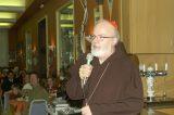 2007 Lourdes Pilgrimage (466/591)